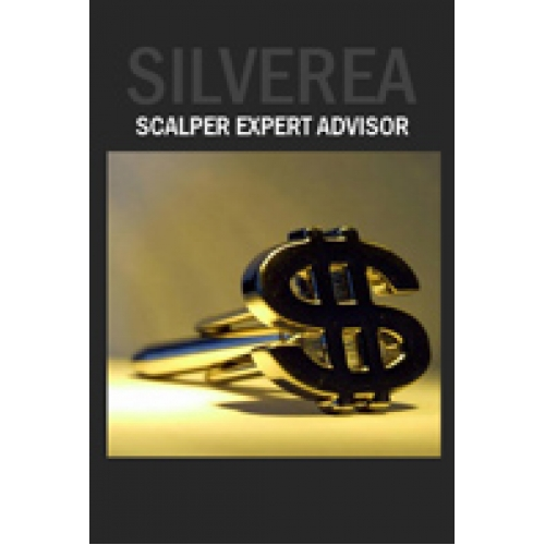 Forex scalping expert advisor